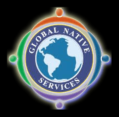 Global Native Services